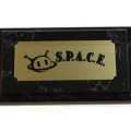 SPACE Prize