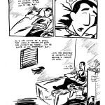 page016_original