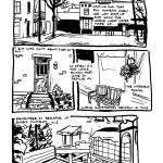 page021_original