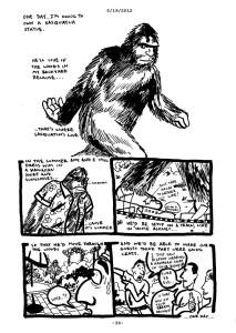 page039_original