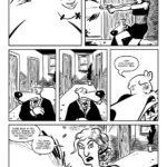 Ruffians #13 page 2