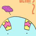 Blirps 2 cover